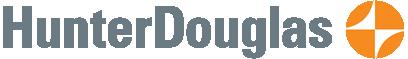 HunterDouglas