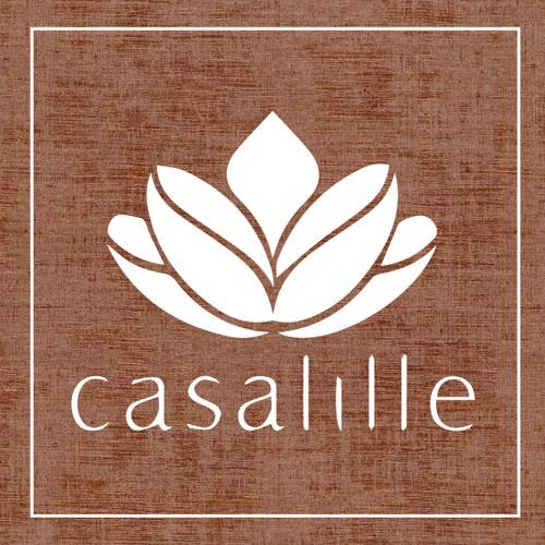 Casalille