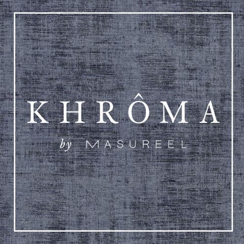 Khrôma