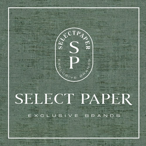 Select Paper