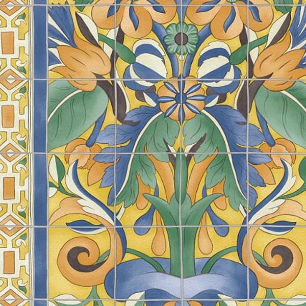 Seville 117_5015