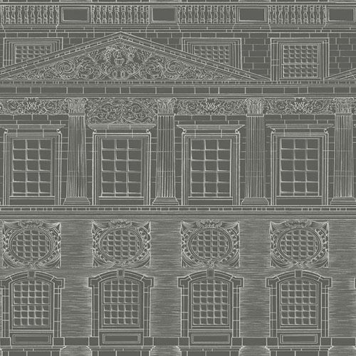Historic Royal Palaces 118-15034