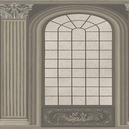 Historic Royal Palaces 118-3005