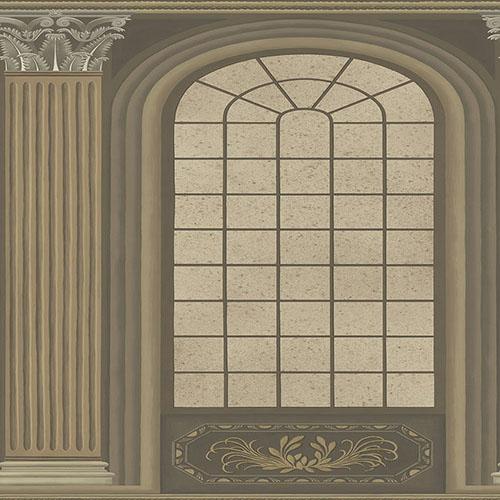 Historic Royal Palaces 118-3006