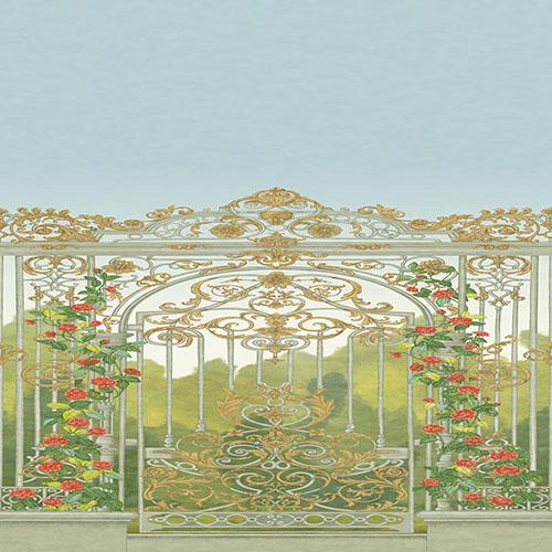 Historic Royal Palaces 118-7017