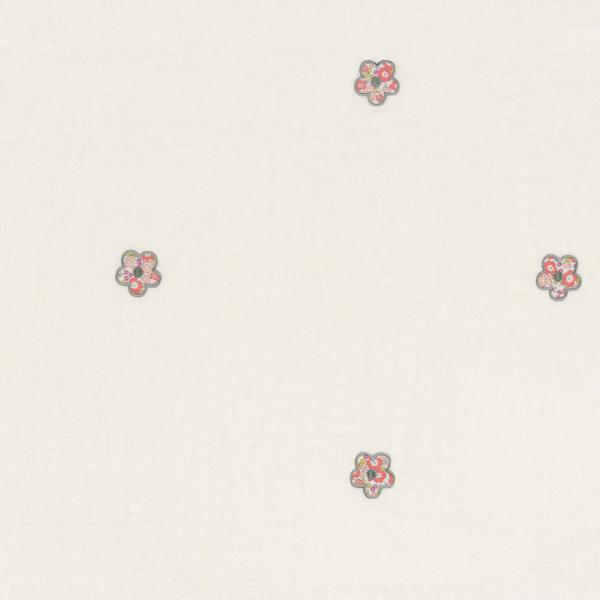 Rose & Nino 45580127