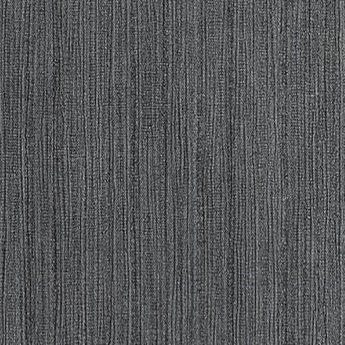 Primus 50016