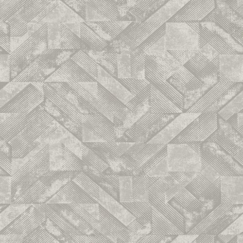 Bakau  65690