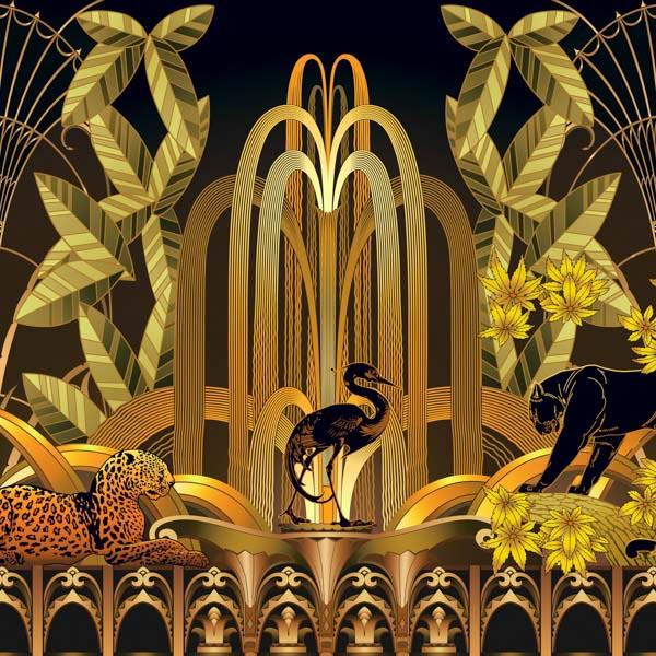 Babylone Gold