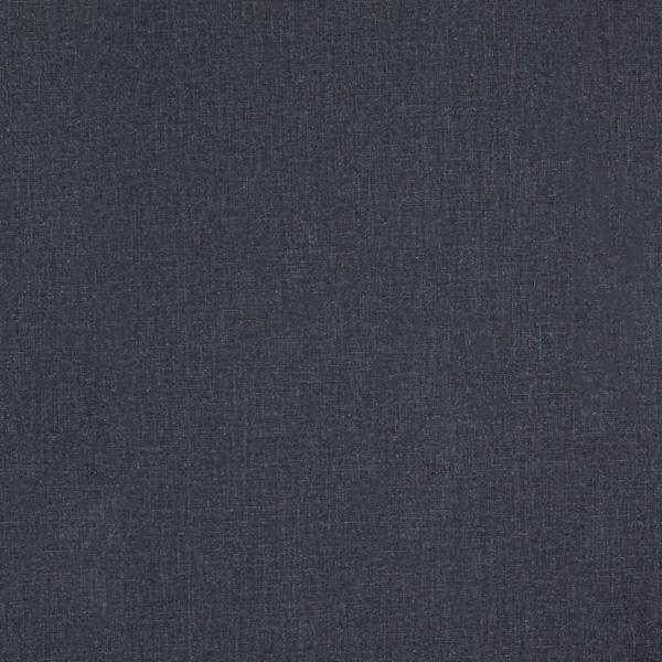 Twenties Collection BUBBLEGUM01