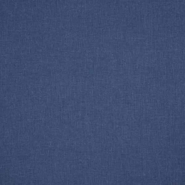 Twenties Collection BUBBLEGUM05
