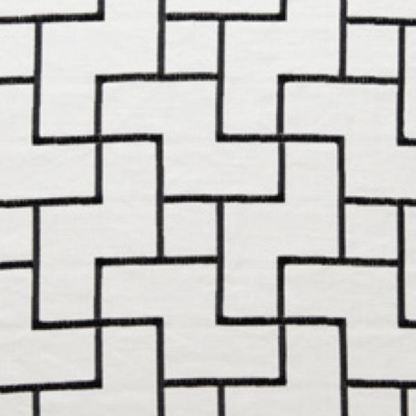 Celo Maze