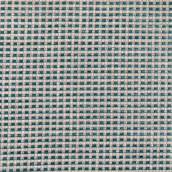 Twenties Collection CORNERSTONE02