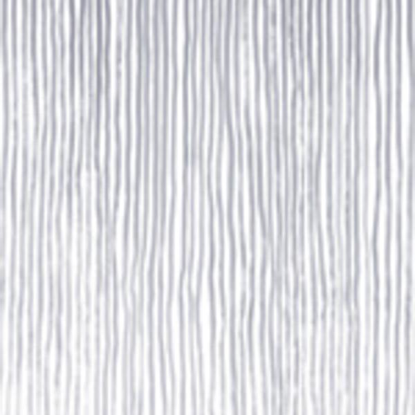 Aqua DGAQU303