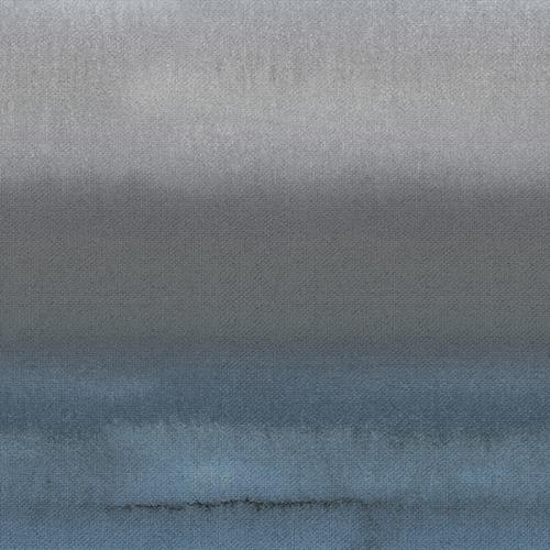 Esjberg INK7533