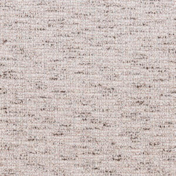 castellina tweed