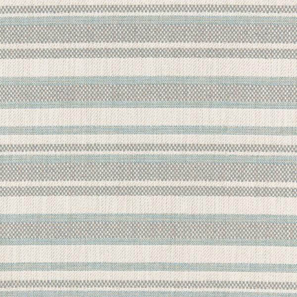 Twenties Collection SENEGAL01